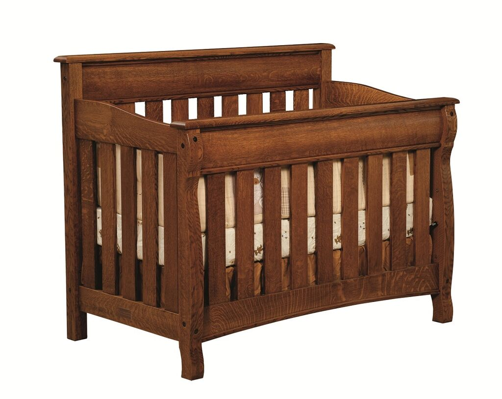 Fabulous Amish Baby Cribs 1024 x 814 · 91 kB · jpeg