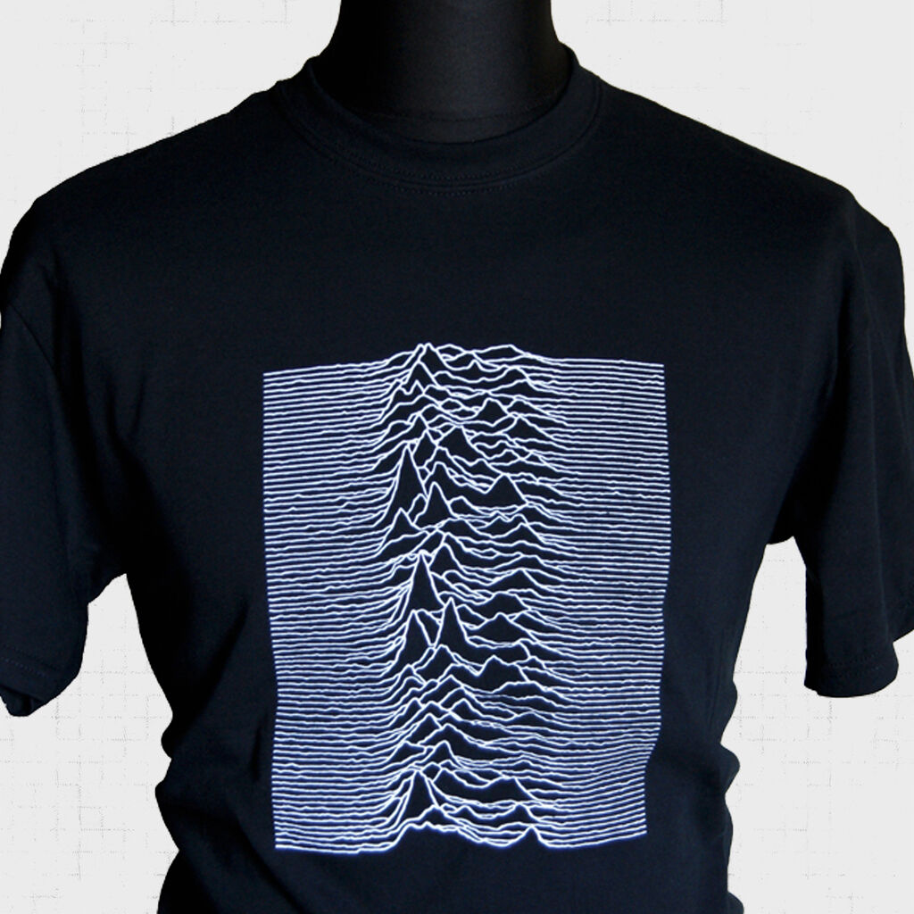 JOY DIVISION IAN CURTIS NEW ORDER UNKNOWN PLEASURES CD ROCK PETER