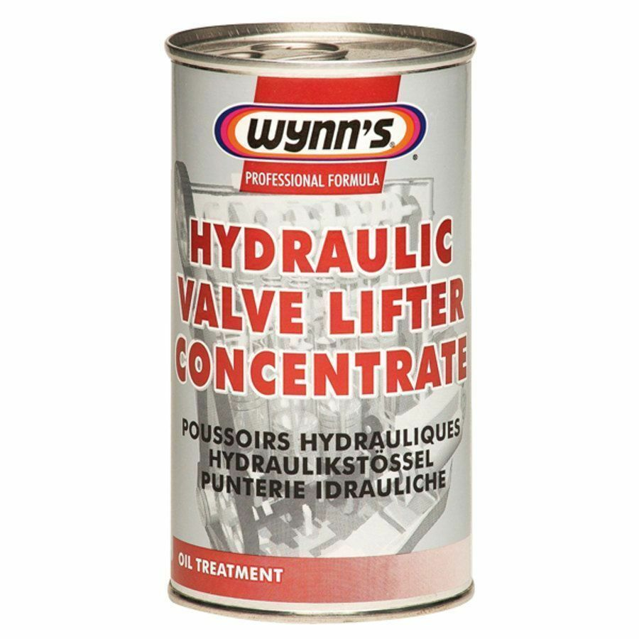 Wynn s hydraulic valve lifter concentrate ml 325 cod 76841 