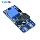 2A MAX MT3608 DC DC Step Up Power Apply Module Booster Power Module 2V 24V 