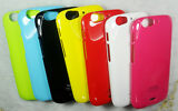 SGP Hard Back case for Micromax Canvas Turbo A250
