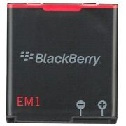 cell phone battery<br /> for sale in Trinidad
