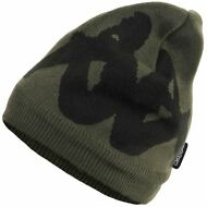 CUCULO Baggy SCI cappellino NEVE MONTAGNA KAPPA UNISEX 6CENTO SNOWINY SKI 946qvd