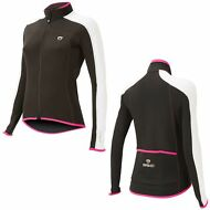 BRIKO maglia Ciclismo DONNA GT THERMIC JERSEY T-SHIRT 996gxemt