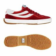 SUPERGA 2832 SCARPE SPORTIVE volley UNISEX Prv/Est SCAMOSCIATE New Moda 971ocarb