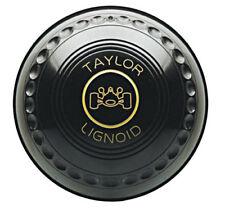 Taylor Lignoid Bowl (Set of Four)