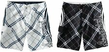 Aeropostale mens BOARD SHORTS swim swimming trunks AERO