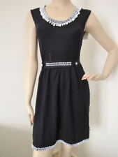 New Alannah Hill Miss Pleasantville Frock Dress RRP $389 Size 8 10 12 14