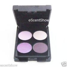 LANCOME COLOUR FOCUS EXCEPTIONAL WEAR EYECOLOUR EYE SHADOW QUAD - YOUR CHOICE