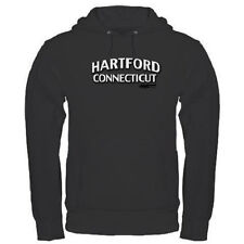 Hartford Connecticut Hoodie Swearshirt All Sizes And Colors New