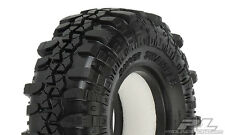 "Interco TSL SX Super Swamper 1.9"" 2.2"" G8 Rock Terrain Truck Tires 2 Memory Foam"
