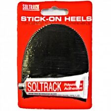 Stick on Heel Kits for DIY Shoe Repairs