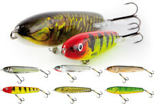 Jerkbait lure - Salmo Sweeper 17cm *PSA-SE17* - Pike/Musky lure