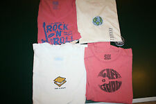 *BRAND NEW* Assorted Women's Life is Good Shirts Various Sizes