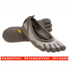 NEW Vibram Fivefingers Classic SmartWool Womens Size 36 37 $85 WS102