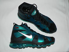 Nike Air Max Griffey Fury shoes mens sneakers new 487664 300 freshwater