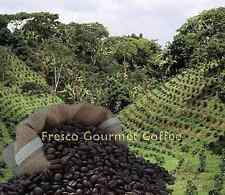 Columbian Dark Roast Coffee Beans 100% Arabica Bean/Ground Coffee World Coffee