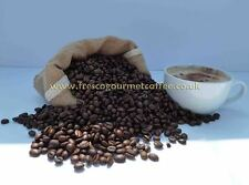 10 x 500g Coffee beans Flavoured, Normal Roast, Decafeinated coffee or ground