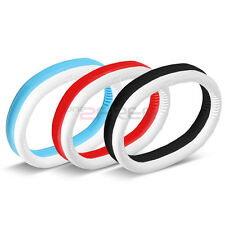 New Power Ion Ionic Waterproof Sports Baseball Bracelet Wristband Color U Pick