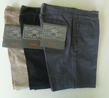 Dickies -  `C 182 GD Short` - Chino Shorts  - Slim Fit - NWT