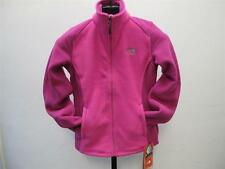 NEW WOMEN'S NORTH FACE RDT 300 JACKET A37H B9B LINARIA PINK/FUSCHIA PINK