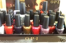 DISCONTINUE OPI POLISH RAE HARD TO FIND! NEW ITEM* BUY IT B 4 IT GONE!