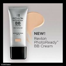 REVLON PHOTOREADY BB CREAM Skin Perfecter YOU CHOOSE