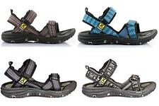 Source Gobi Men's Sport Hiking Sandal New Colors for 2015 Made in Israel