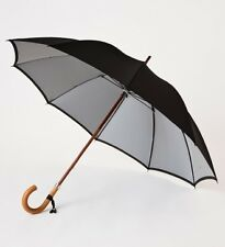 UMBRELLA FOR MEN CONDUE MAEHARA,ROYAL WARRANT HOLDER OF THE JAPANESE