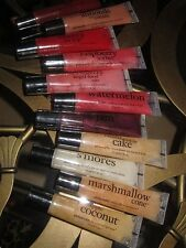 PHILOSOPHY LIP GLOSS High Shine *YOU CHOOSE* Brand New & Sealed *Limited Edition