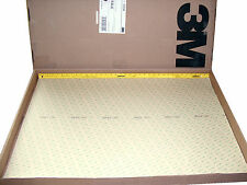 """3M 8153LE 300LSE super-strong double-sided adhesive sheets, size 24""""x36"""""""
