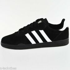 Concord Rome Primary adidas Round Adidas 100Price Option Shoes IEebD29WHY