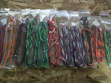 Custom Bowstring & Cable Set for Any 1997 Model Year PSE Bow Color Choice String