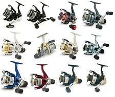 Shimano Reel *Hyperloop Alivio Nexave Exage Super GTM Aernos Aero*  *PAY 1 POST*