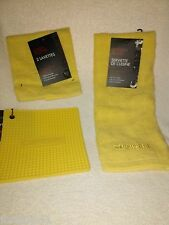 Cuisinart by Best Brands Kitchen Linen, Silicone Pot Holder Sets Choice of Color