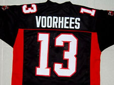 MEAN MACHINE LONGEST YARD MOVIE JERSEY JASON VOORHEES ANY SIZE XS - 5XL