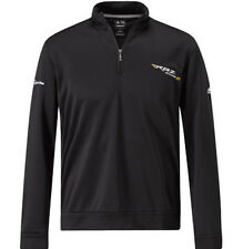 NEW 2013 Taylormade Adidas Mens RBZ Stage 2 Pullover Shirt Polo MANY SIZES AVAIL