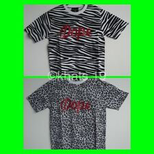 Brand New With Tags Dope t shirts, State Property