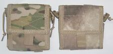 Condor MA36 Roll-Up Utility Dump Pouch Utility Mag Magazine MOLLE MULTICAM ATACS