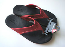 Brand New Kenneth Cole Reaction Air Show Sandal. MSRP $48