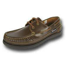 HELMSMAN DECK SHOES LOAFERS MANS  BOATING / SAILING / WALKING / FASHION