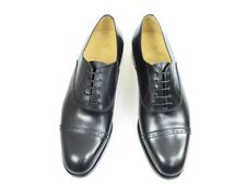 BERWICK 1707- JAEN - High Quality Leather Semi Brogue - SBSBERW00023