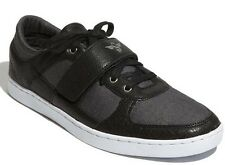 New! CREATIVE RECREATION PINELLI Grey Suiting  Shoes, Trainers! 100% Authentic