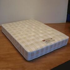 *NEW* Highgate Beds Pocket Master Mattress FREE NEXT DAY DELIVERY!