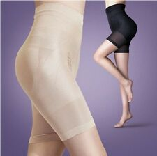 Slim n Lift Slimming Body Shaper Shapewear Tummy Belly Trimmer Underwear S-XXL