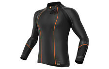 Shock Doctor Core Compression Hockey Shirt - Boys and Mens sizes