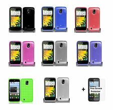 TPU Gel Soft Skin Case Cover for ZTE Majesty Z796C + Free Screen Portector