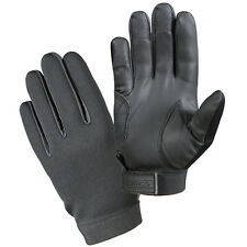 Neoprene Weather Protection Duty Gloves - Black