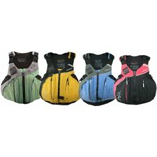 Stohlquist Betsea Womens PFDs - Kayak Life Jacket - New