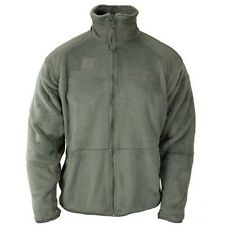 New! Propper Men's Gen III Foliage Green Fleece Liner